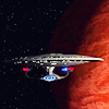 ten_fwd_npcs: (enterprise)