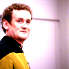 ten_fwd_npcs: (o'brien)