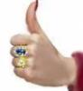 kandipopa: (пальчик)