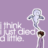 nashirah: ([ouran] i just died a little)