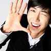 nashirah: ([kpop] kwanghee wink)