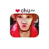 nashirah: ([kpop] mir chu~~)