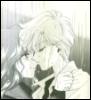 oneiro: (michiru & haruka)