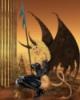 uncouthkitten: demon not mine (pic#776652)