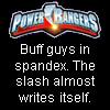 adult_rangers: (slashwrites)