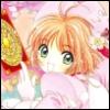 flower_miko: (Cardcaptor Sakura - Flower Power)