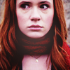 ghostyouknow: (amy pond)