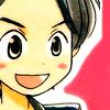 soranoaji: (Comic!Jun)