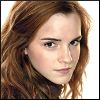 alt_hermione: (Serious)