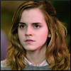 alt_hermione: (Disgusted)