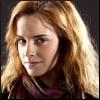 alt_hermione: (Amused)