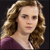 alt_hermione: (piercing)