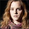 alt_hermione: (Unhappy)