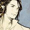 goldenplaits: (adult looking)