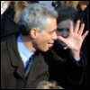 publius: (rahm mayor chicago)