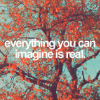 cridecoeur: (everything you can imagine)