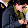 scurvyknavery: (take off your sunglasses, dcrpf: & she said)