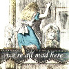 adi_rotynd: (alice in wonderland through the looking)
