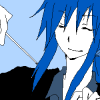 hirra_chan: (Fire Emblem 4: Celice)