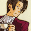 hirra_chan: (Gyakuten: Edgeworth)