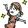 hirra_chan: (Fire Emblem 7: LOL Rath)
