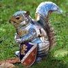 sunnymodffa: (Hero Squirrel)