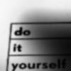 celestion: (do it yourself)