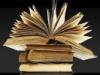 omneomnismods: (books)