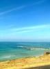 alex_vinokur: Sea---2014 (Sea-2014) (Default)