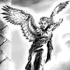 auros: (Avenging Angel)
