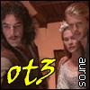 auros: (OT3)