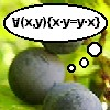 auros: (Abelian Grape)