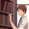 yanagi_renji: (books)
