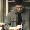 docepax: (Dean)