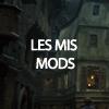 lesmismods: (Default)