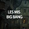 lesmis_bigbang: (pic#7770746)