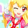 preternatural: (ichigo)