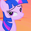 dracobolt: (Twilight Sparkle) (Default)