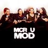 mcru_mod: (Default)
