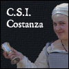 belle_ecriture: (CSI Costanza)