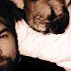 winterlover: Dewees and dog (DeweesAndDog)