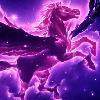halloranelder: (Pegasus)