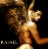 halloranelder: (Rafael)