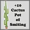 sienamystic: (cactus pot)