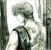 halloranelder: (Snake Tattoo by lizeth_hal)