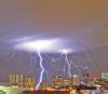 halloranelder: (Brisbane Storm)