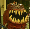 halloranelder: (Arcanasaur)