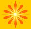 halloranelder: (Sun)