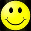 halloranelder: (Smiley)