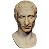 halloranelder: (Caesar)